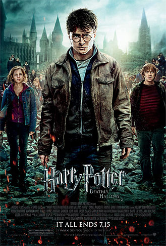 Harry_Potter_and_the_Deathly_Hallows_–_Part_2.jpg
