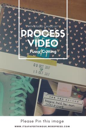 ProcessVideo