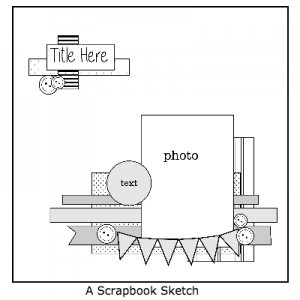 sketch1-300x300